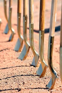 groundbreaking-ceremony-shovels-thumb128506071